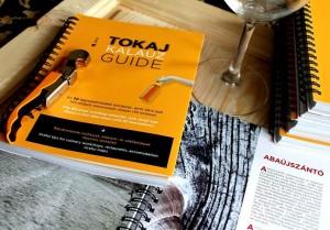 tokaj-guide-5
