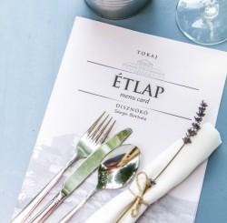 etlap (1 of 1)