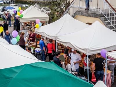 tokaj-hegyalja-piac